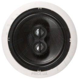 Paradigm AMS-150RX-SM