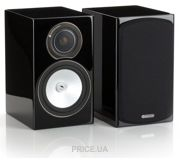 Фото MONITOR AUDIO Silver RX2