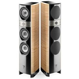 Focal-JMLab Electra 1028 Be