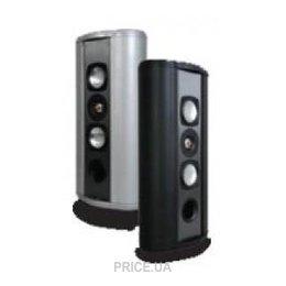 SpeakerCraft SLS One