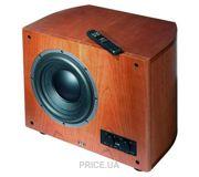 Фото Acoustic Energy AElite Sub
