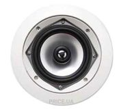 Фото SpeakerCraft 5.5R