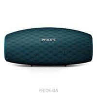 Сравнить цены на Philips BT6900A/00