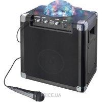 Trust Fiesta Disco Wireless Bluetooth Speaker