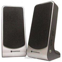 Soundtronix SP-2616U