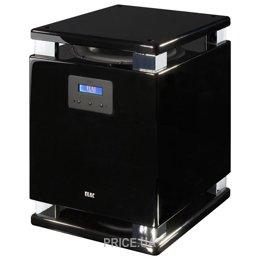 ELAC SUB 2080 D