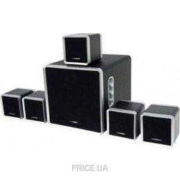 Luxeon H5.1H