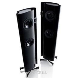 Vienna Acoustics Schonberg