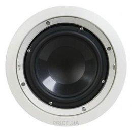 SpeakerCraft 8.1 Bas