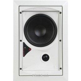 SpeakerCraft AIM MT7 One