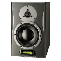 Фото Dynaudio AIR12