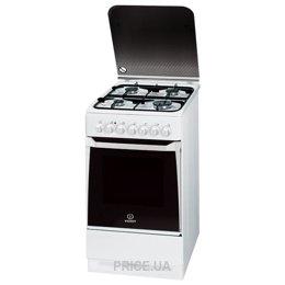 Indesit KN 3G620 SA (W)