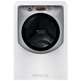 Hotpoint-Ariston AQS73D 29 B