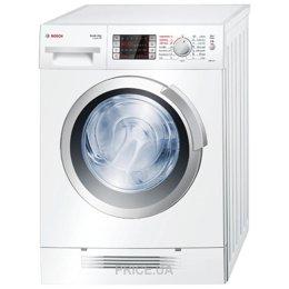 Bosch WVH 28421