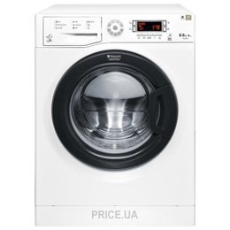 Hotpoint-Ariston WDD 8640 B