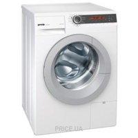 Купить стиральную машину в севастополе