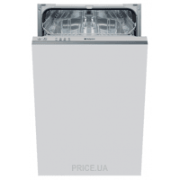 Фото Hotpoint-Ariston LSTB 4B00