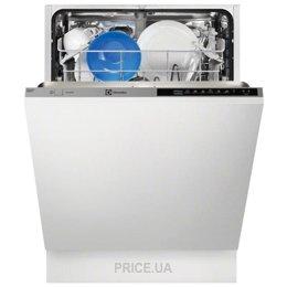 Electrolux ESL 6374 RO