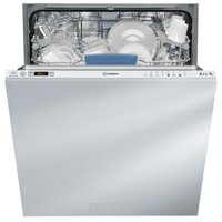 Фото Indesit DIFP 28T9 A