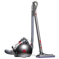 Фото Dyson Cinetic Big Ball Animalpro