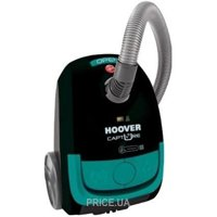 Фото Hoover CP14 CP36011
