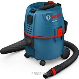 Bosch GAS 15 L