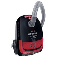 Сравнить цены на Hoover TCP 2010