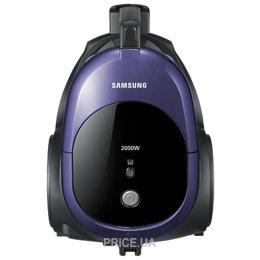 Samsung SC-4476