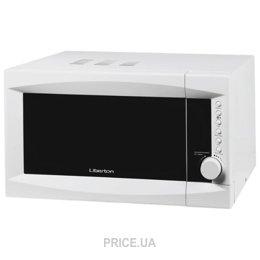 Liberton LT-2229GD