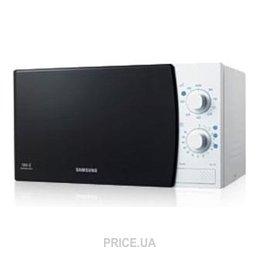 Samsung GE711KR