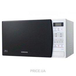Samsung GE731KR