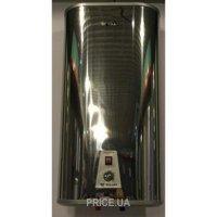 Willer IVB80DR elegance DHE mirror