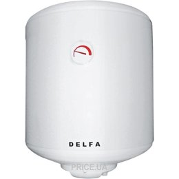 Delfa VM 50 N4L