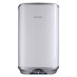 Ariston SHP ECO 100V