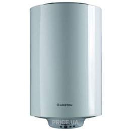 Ariston ABS PRO ECO PW 100V