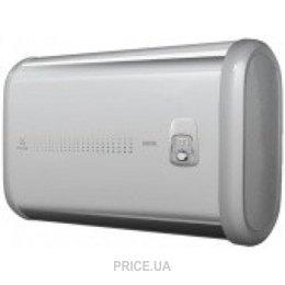 Electrolux EWH 80 Royal Silver H