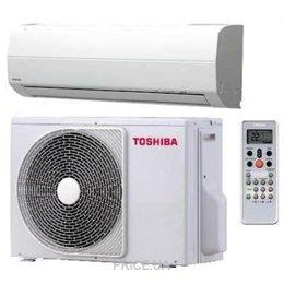 Toshiba RAS-13NKHD-E/RAS-13UAH-E4