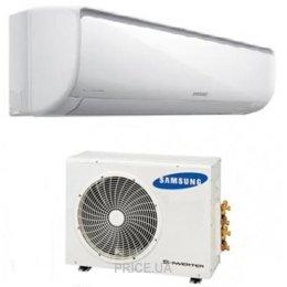 Samsung AQV09PSB