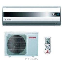 HONDA HD-09HR4FV