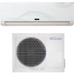 Neoclima NS12AHSI/NU12AHSI