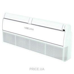 Neoclima NCS48AH3/NU48AH3
