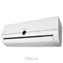 Liberton LAC-09I22