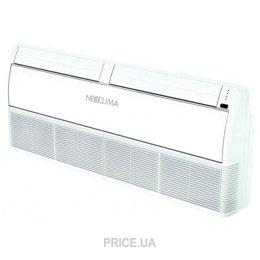 Neoclima NCS60AG3/NU60AG3