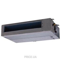 Lessar LS-H60DGA4/LU-H60UGA4