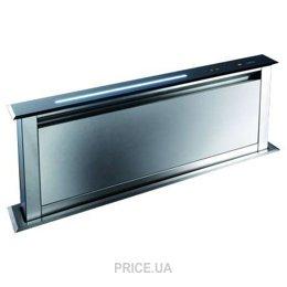 BEST Lift FPX 60