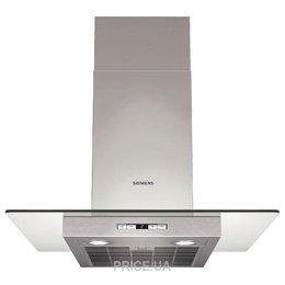 Siemens LC 98GA540
