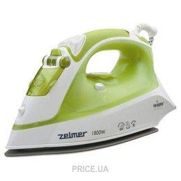 Zelmer 28Z030
