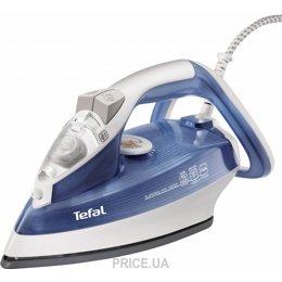 Tefal FV3820