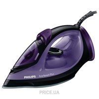 Фото Philips GC2048