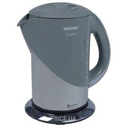 Zelmer 332.2 SL